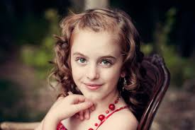 hair cute for 6 year old girls top 10 cute haircuts for 11 year olds girls hair style and color