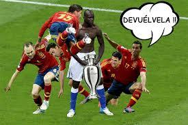 Balotelli Meme - balotelli devuélve la copa mario balotelli s goal celebration