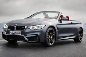 lexus of nashville meet our staff used 2015 bmw m4 convertible pricing for sale edmunds
