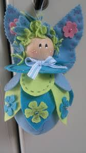 222 best angioletti images on pinterest doll angel crafts and
