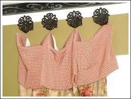 Curtain Hanging Hardware Decorating 8 Best Draperies Images On Pinterest Blinds Sheet Curtains