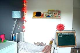 guirlande lumineuse chambre fille guirlande lumineuse chambre bebe guirlande lumineuse chambre enfant