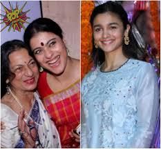 ketan gupta check out how b town stars celebrated durga puja