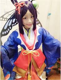 butterfly fairy games promotion shop for promotional butterfly