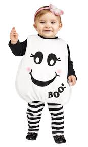 best 25 baby ghost costume ideas on pinterest toddler halloween