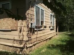 Craigslist Cottage Grove by Lovin U0027 This Little House In Mexico Mo Craigslist Homes For Sale