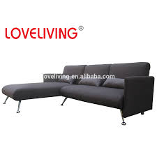 Sofa Cumbed In Low Rate Furniture Sofa Bed Hospital Sofa Bed Hospital Suppliers And Manufacturers