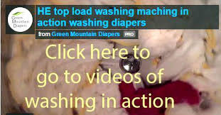 What Temperature Do I Wash Colors - green mountain diapers how to wash cloth diapers