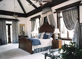 renaissance bedroom furniture bedroom decorating ideas for renaissance furniture boca do
