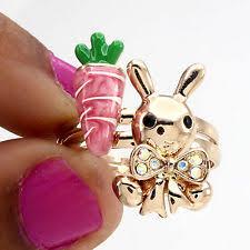carrot ring carrot ring ebay