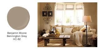 bennington grey living room u2013 modern house
