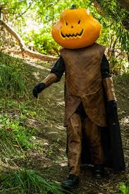 headless horseman costume headless horseman costume by sabra project sewing kids