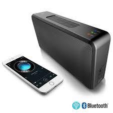 amazon com iluv aud air wifi and bluetooth portable multi room