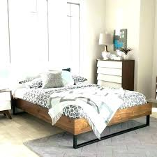 decoration ideas for bedrooms beautiful bedroom decor ideas beautiful bedroom decor bedroom
