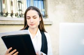 Best Resume Format For Lawyers by Free Resume Templates For Microsoft Word