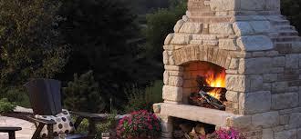 modular masonry fireplace kits home design inspirations