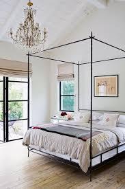 White Bedroom Blinds - top 17 idei despre grey roman blinds pe pinterest roman shades