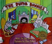 the dumb bunnies easter the dumb bunnies easter pilkey dav 1966 free