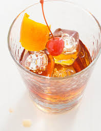 old fashioned cocktail new fangled old fashioned cocktail jill silverman hough