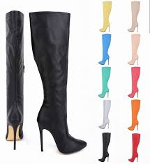 click to buy selling pointed toe boot best 25 martin boots ideas on dr martin boots dr