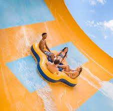 Busch Gardens Williamsburg Fall Fun Card - special washington dc rates for busch gardens williamsburg