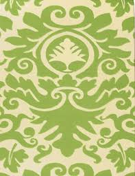 Lime Green Outdoor Rug 34 Best Front Porch Images On Pinterest Front Porches Indoor