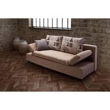 Sleeper Sofa Repair Sears Sleeper Sofa Ansugallery