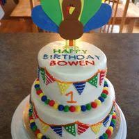 ktcakery u0027s cake decorating profile on cake central