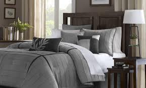 Blue Grey Chevron King Size Bedding Bedding Set Cool Bedding Wonderful Grey Bedding Sets Queen