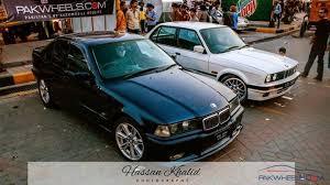 bmw 320i e36 for sale for sale bmw e36 320i cars pakwheels forums