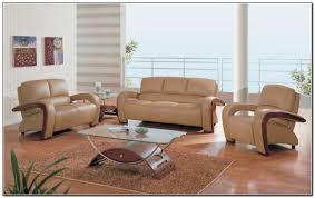 Indian Sofa Design L Shape Leather Sofa Set L Shape Sofa Home Design Ideas Xynobra6qg14872