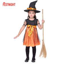 fairy tales halloween costumes popular fairytale dress buy cheap fairytale dress lots