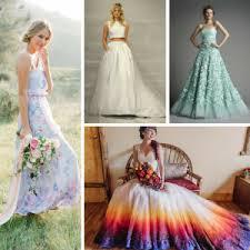 non traditional wedding dress wedding dress archives venuecenter blogvenuecenter