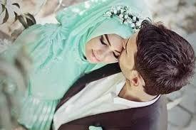 site mariage musulman où trouver un site de rencontre musulmane pour le mariage où