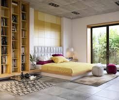chambre a theme avec chambre design 8 exemples de chambre adulte bedrooms
