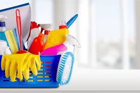 find the best house cleaning services experts professionals