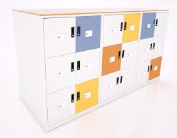 Office Furniture Storage Solutions by 148 Best Desk Storage Solutions Agile Working Storage