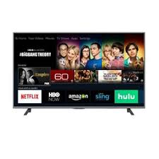 55 inch 4k tv black friday deal from target 50