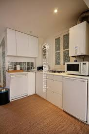 jonc de mer cuisine jonc de mer chambre pose jonc de mer chambre ides de design pose