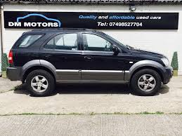 used kia sorento cars for sale in county durham gumtree