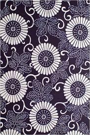 kimono repeat pattern 呉服鈴木 浴衣 菊唐草 classic japanese kimono pattern