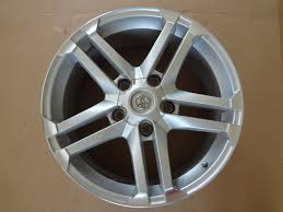 lexus sc300 lug nut size used lexus wheel u0026 tire packages for sale page 2