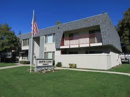 Image Gallery Lincoln Park Map by Lincoln Park Apartments Santa Clara Style Home Design Gallery On