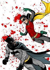 batman robin jordylilly777 deviantart
