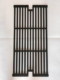 types of grill cooking grates bbq depot