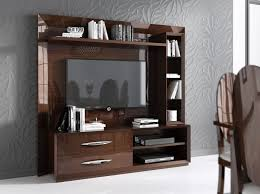awesome wall unit entertainment centers building a wall unit