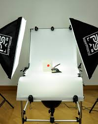 Mini Table Ls Photo Studio T661 Shooting Table Tabletop Photography And Mini