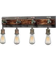 Elk Vanity Lighting Vanity Lighting Bath Bar Lights Lamps Com