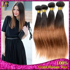 best human hair extensions best malaysian hair 4 bundles formula hair
