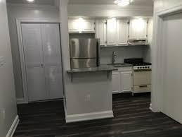 2 Bedroom Apartments For Rent In North Bergen Nj by Cheap North Bergen Apartments For Rent From 900 North Bergen Nj